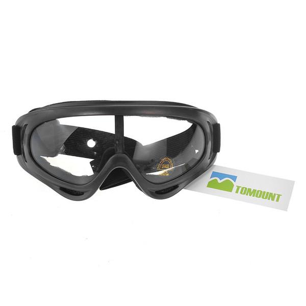Hot Riding glasses Ski Sunglasses Snowboard Glasses Mask Cycling Bike Riding Climbing Fast Moto Ski Snow Sport Safety Eyewear