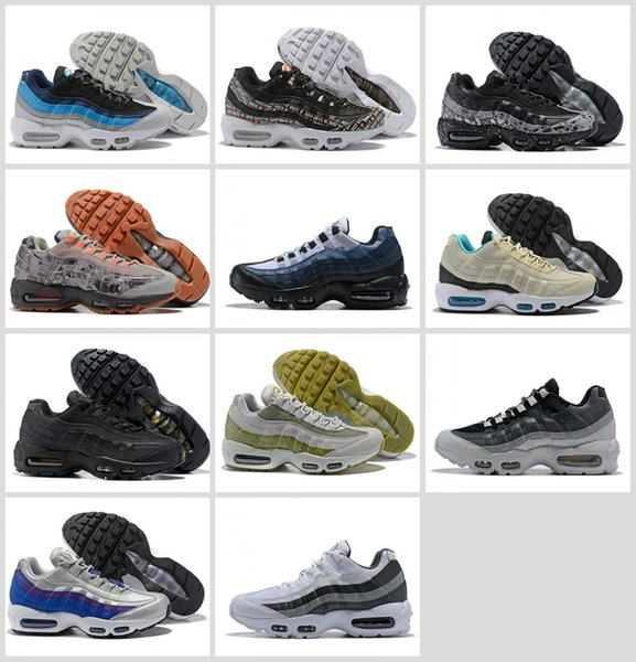 reputable site 73601 7ed23 2018 Corduroy 95 Shoes Just Do It 95s SE Running Shoes Mens Camo White  Maxes Blue Red Trainers Desinger Sports Womens Sneakers Air Shoe Best  Womens ...