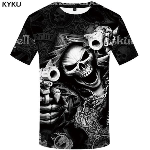 3d t shirt 19
