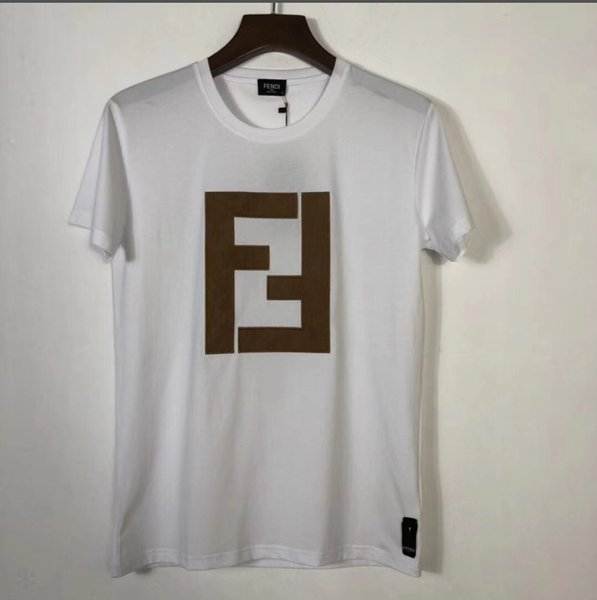 f908e8fa2f0 guy shirts Coupons - men t shirts for sale Black and white logo Cool guy  handsome