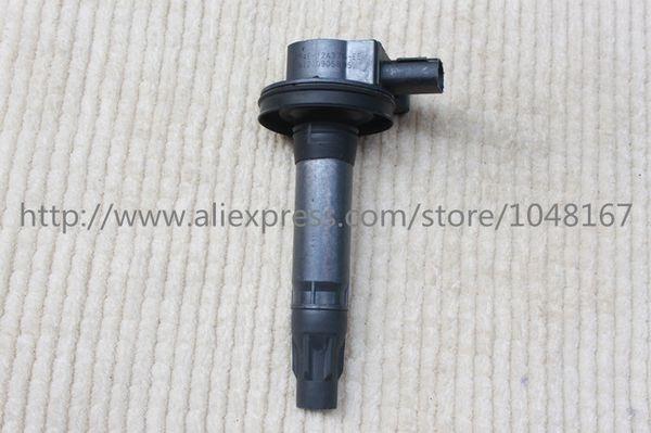 Para Ford, bobinas de encendido OEM 7T4E-12A375-EE