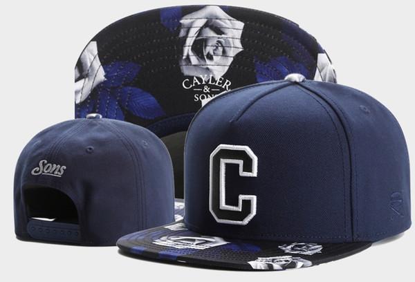 2018 Hot Christmas Sale Adjustable CAP Baseball Snapback Hats caps,personality Men Women Snapbacks Baseball Cap Hat,fashion Sports headwear