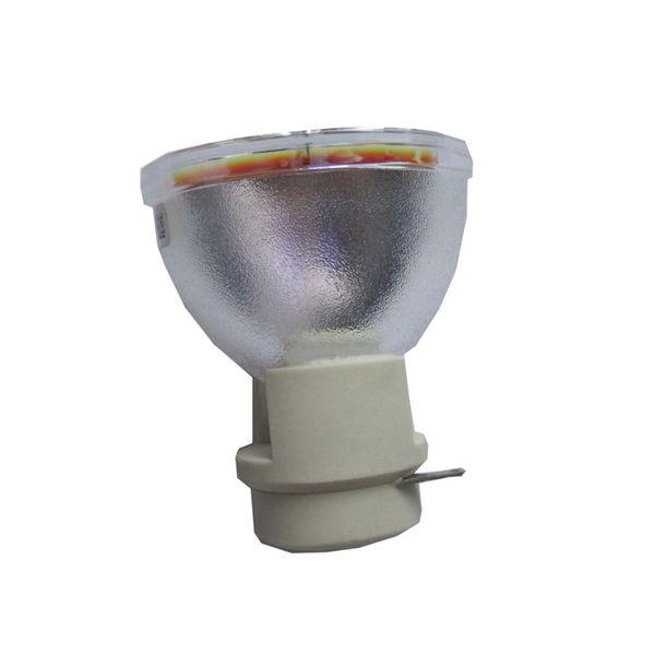 Lampadina di ricambio per Optoma EP726 EP726I EP727 EP727i TX727I PRO100S Proiettore DLP
