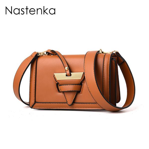 Famous Brand Luxury Handbags Women Bags Designer Dame Shoulder Bag Female  Messenger Bags Lady Pu Leather c52e802d3f357