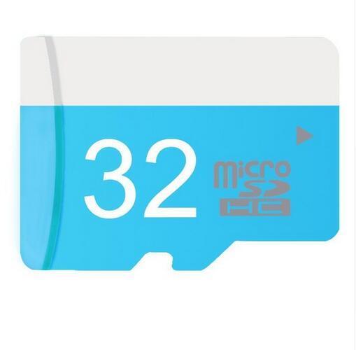 6 # 32GB 70 개