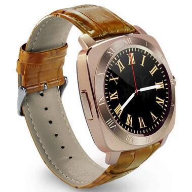 New fashion Watch X3 Smart Watch Camera Mp3 player SIM Phone Pedometer Clock Wristwatch Smartwatch for android