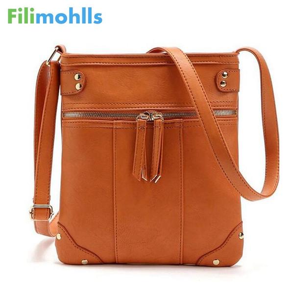 98c2362bfd 2018 women messenger bags cross body designer handbags high quality women  handbag famous brand bolsos purse