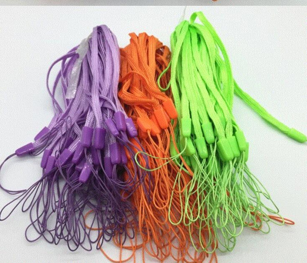 top popular 2018 colorful Shoelaces cheap low price Shoelaces new fashion Shoelaces 2019