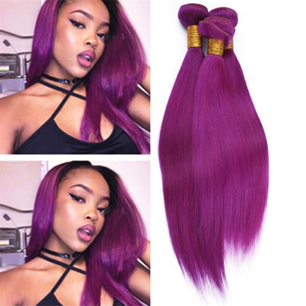 20 Shake N Go Freetress Bohemain Braid Synthetic Hair Bulk High