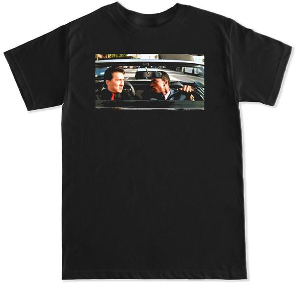 Jacky Baby M/ädchen T-Shirt Kurzarm Spitzenapplikation Baumwolle