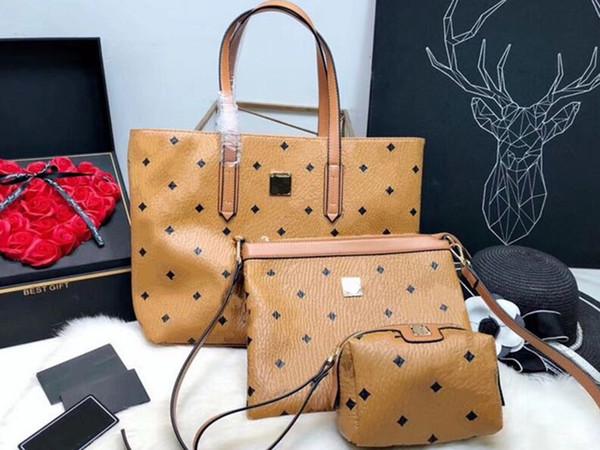 Brand New High Quality PU leather shoulder fashion bags Casual fashion handbag Men Women single shoulder bag Backpack Cheap