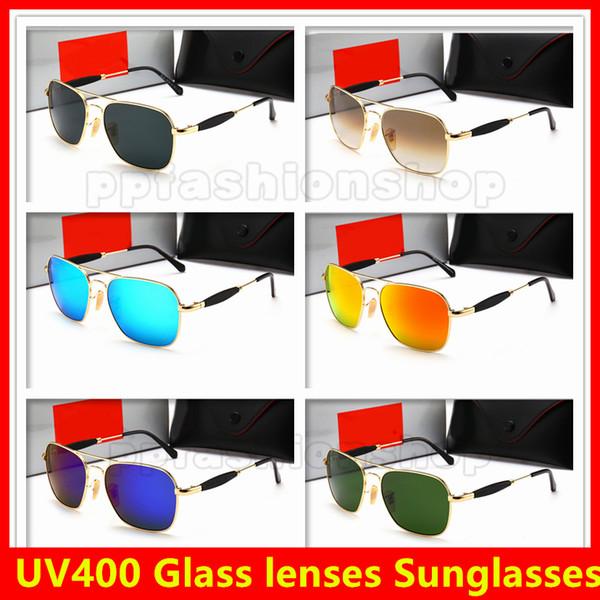 5792d1eac6d designer eye glasses for men Promo Codes - Luxury Brand Designer Sunglasses  For Men New Men