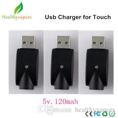USB batteries wireless chargers e cig charger ego 510 chargers for ego ego-t ego-w ego-c Battery 4.2V big lot