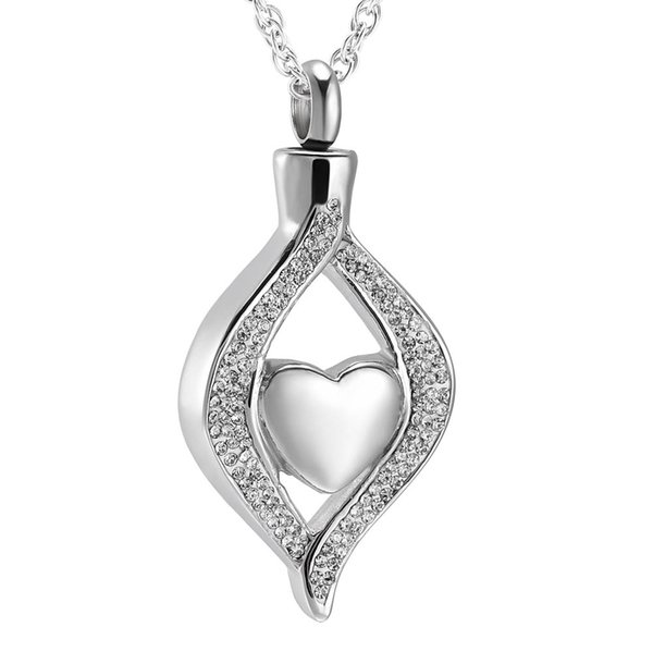 only pendant(silver)