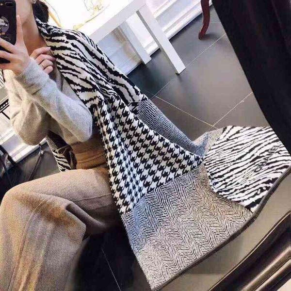 in vendita 1c6e7 e2334 Acquista Chanel Sciarpa Di Marca Sciarpe Di Lusso Sciarpe Di Marca Sciarpa  Di Design Sciarpa Da Donna SCFA57 A &Price; Dal Sportslife94 | DHgate.Com