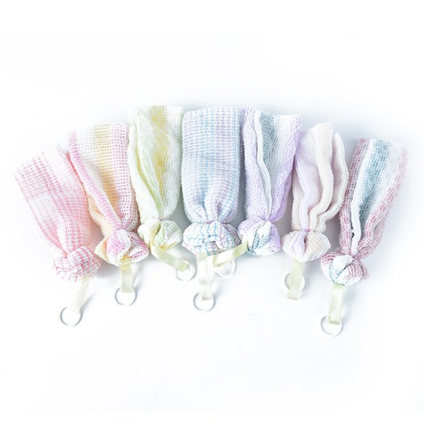 Wash Face Towel Travel Sponge Bath Mesh Cloth Clean Towel Shower Bathing Scrub Washcloth Body Foaming Net Soap Make