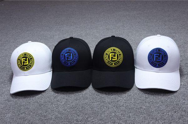 New Design Men Women hater Snapbacks Snap back Sports hat fitted baseball caps Adjustable Men's Caps mix High Quality 0850