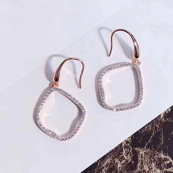 Only Earrings