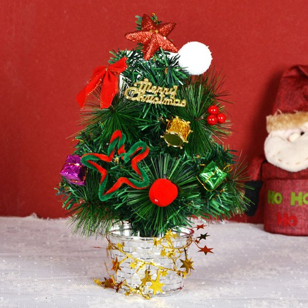 30cm Christmas Decoration Supplies Artificial Green Christmas Tree on nature home, pink home, spring home, santa home, space home, retro home, halloween home, blu home, winter home, spanish home, easter home, food home, summer home, red home, classic home, kitchen home, snow home, swedish home,