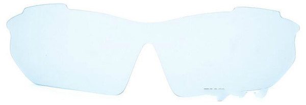 Hot sale Polarized Lenses for cycling Sunglasses Lens Clear 089 Bicycle Bike Racing G9 Sun glasses Lenses