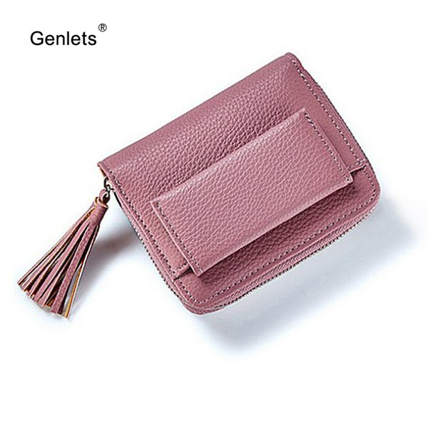 2372b69b45cc 2018 Women Wallet Purse Female Long Wallet Gold Hollow Leaves Pouch Handbag  For Women Coin Purse Card Holders Portefeuille Femme Roots Wallets French  ...