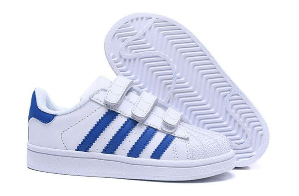 adidas originals zapatillas niño