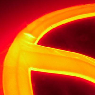 12 * 9.55cm 빨간색