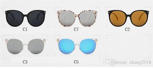 c6f36c3cf5260 Marca Unisex Retro Alumínio + TR90 Óculos De Sol Lente Polarizada Óculos  Vintage Acessórios Óculos de