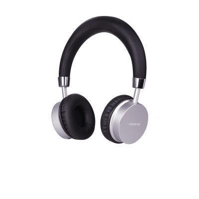 K5 Sport Headset mit Kontrabass läuft Computer und Handy Universal Wireless Bluetooth Headset 4.0