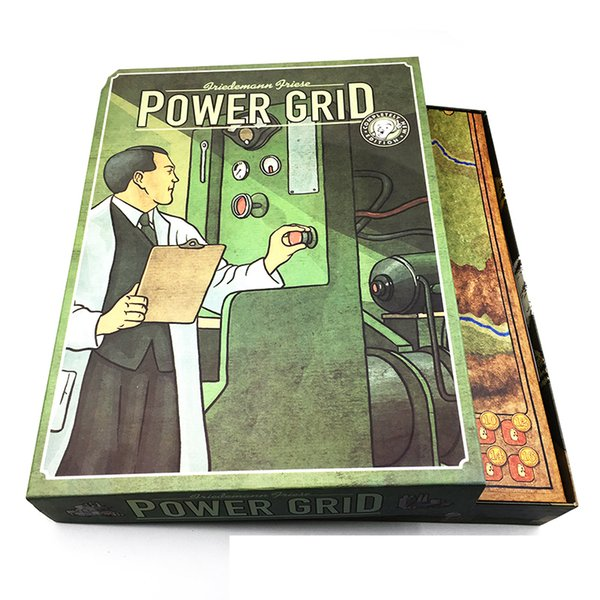 Power Grid Board Game English Version ,Basis+Expand Cards Game ,Germany on directions only no map, free online map of europe, free online ohio map, detailed us map, free online atlas, free online kansas map, free online us map, free online globe, free printable map of wisconsin, free online texas map,