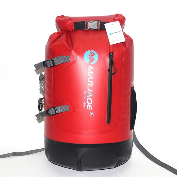 20L Red
