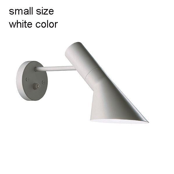 white, small size