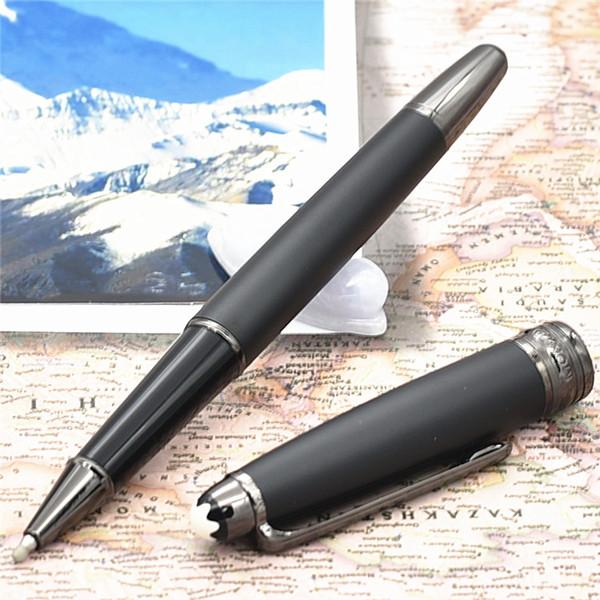 Stile della penna a sfera di rullo 1