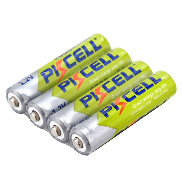 Aaa Battery Promo Code >> Aaa Alkaline Rechargeable Batteries Coupons Promo Codes Deals