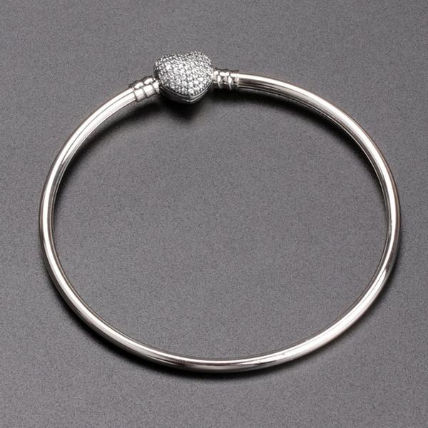 boite pour bracelet pandora