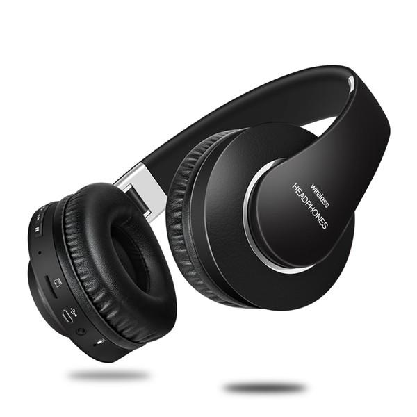 hifi mp3 player for sports bluetooth mp3 audio player speaker music mp 3 walkman for apple support FM 8GB 16GB 32GB