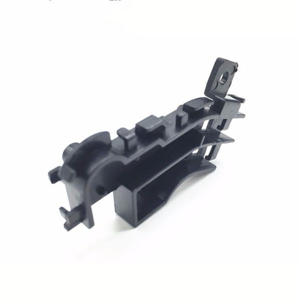 Compatibile 6LA85005000 Terminale corona di carica principale posteriore per Toshiba E-studio 230 280 232 282 233P 283 200L 230L