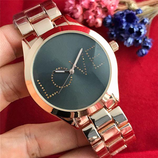 Подарки в форме часов каучуковые ремешки часов купить