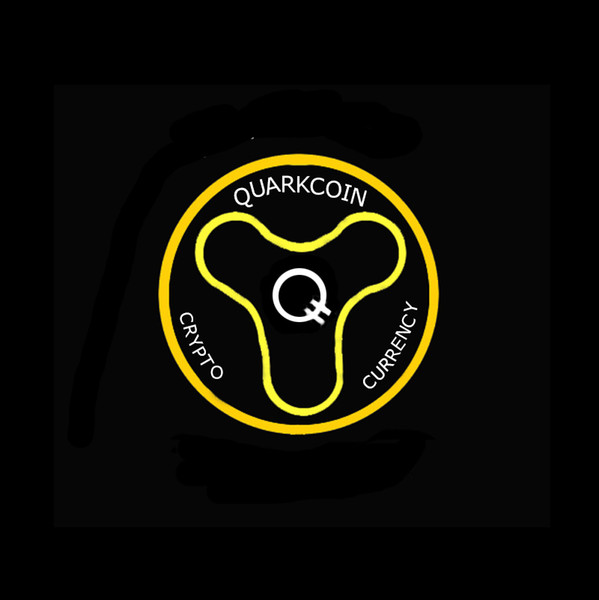QuarkCoin description