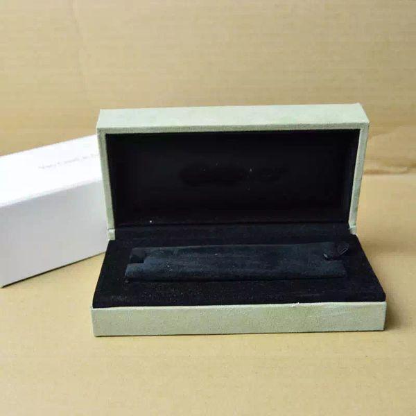 Top-Armband-Box
