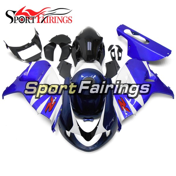 Awesome Full Motorcycles Fairing Kit For Suzuki Tl1000R 1998 2002 98 99 01 02 Fairings Sportbike Abs Body Kit Blue Black Bodywork Covers Free Gifts Motorcycle Machost Co Dining Chair Design Ideas Machostcouk