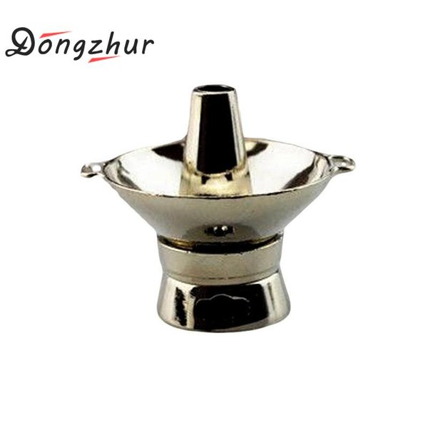 Dongzhur Mini Vintage Hot Pot Set 1:12 Doll House Accessories Simulation Hot Pot Model Toys Old-fashioned Dish Model