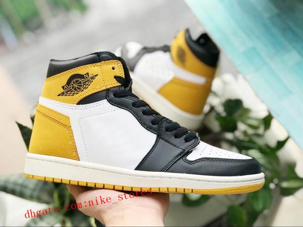 shoes1s-606