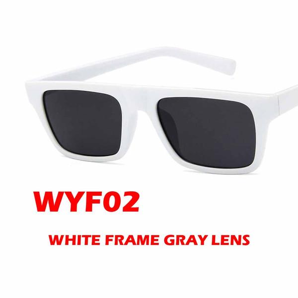 WYF02