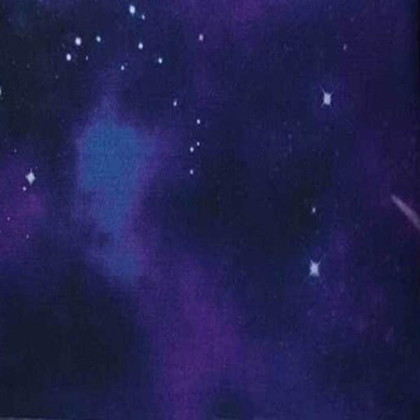 Colore: PurpleSize: M