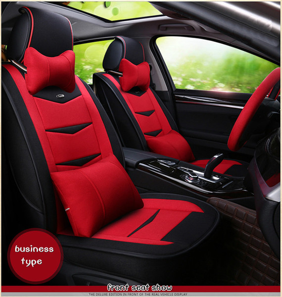 Astonishing Business Type Summer Car Mat Four Season General Car Seat Covers Custom Seat Covers Cheap Custom Seat Covers For Cars From Wxrubber 130 56 Caraccident5 Cool Chair Designs And Ideas Caraccident5Info