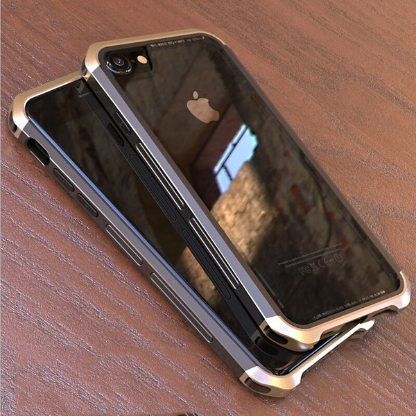 cover custodia bumper per iphone 6