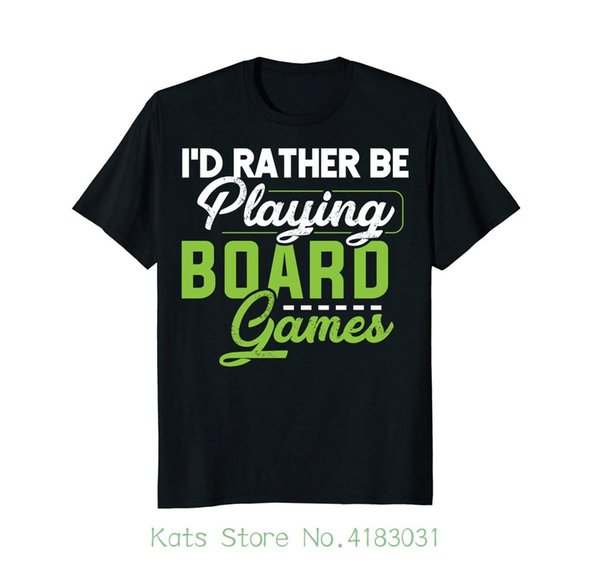 funny playing games cool shirts for gamers round neck best selling