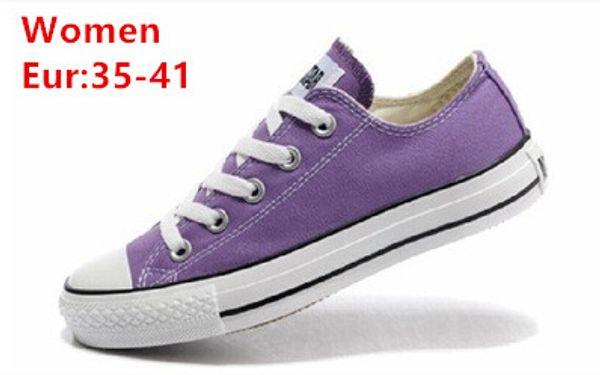 Purple-Low