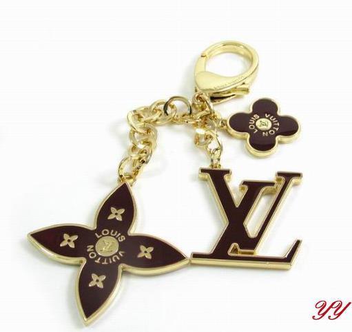 2018 New Fashion PU Leather Bear Key Chain Tassel Key Ring Car Bag Keychain For Women Jewelry Accessories Gift Good quality Keychains tag 06